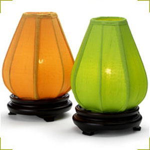 Exceptionnel Small Table Lamps On This Is Truly A Stunning Lamp Very Striking And  Incredibly