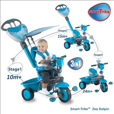 smart-trike-iconic-gifts.jpg