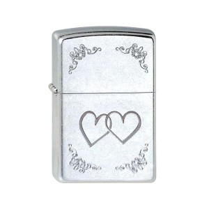 Heart-To-Heart-Zippo-Lighter-01