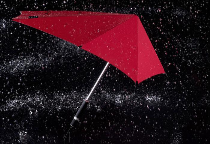 Senz Umbrella