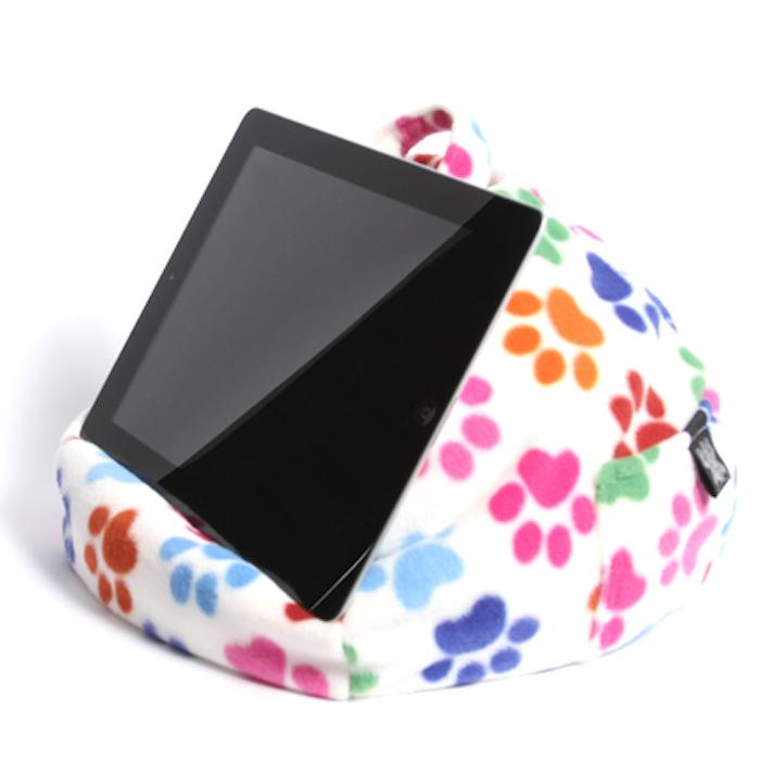 iBeani_Paw_Item_iPad