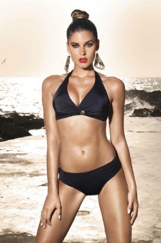 Bikini 5452-C2