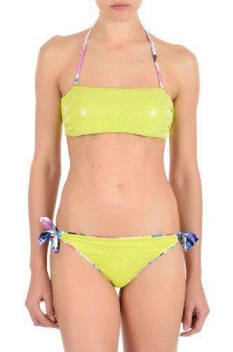 Bikini 5460-A2