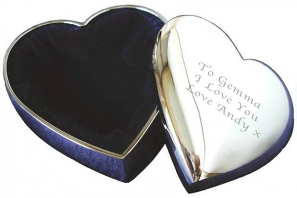 400017_Heart_Trinket_Box