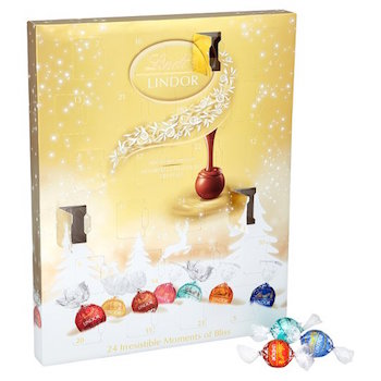 Lindor_advent