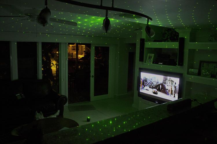 Media-Room-750