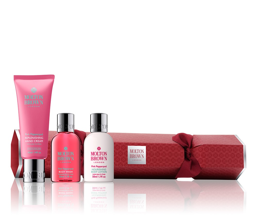 Molton-Brown-Pink-Pepperpod-Christmas-Gift-Set_MBC511_XL