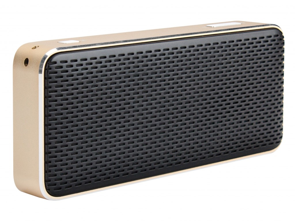 RS7907489_21596_XQISIT_Bluetooth-Speaker-XQ-S20-gold-colored_h