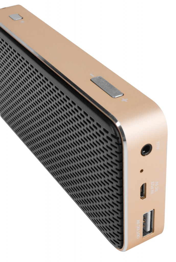 RS7907491_21596_XQISIT_Bluetooth-Speaker-XQ-S20-gold-colored_s2