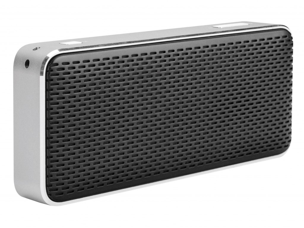RS7907493_21597_XQISIT_Bluetooth-Speaker-XQ-S20-silver_h