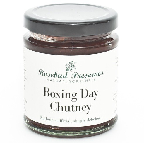 boxing_day_chutney