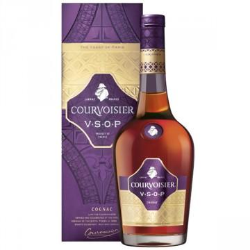 cognac-courvoisier-vsop