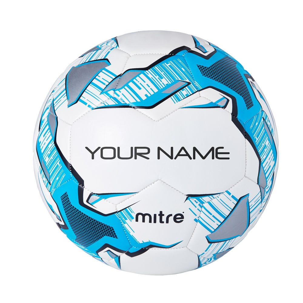 mitre-personalised-football-the-perfect-gift-p752-3813_image