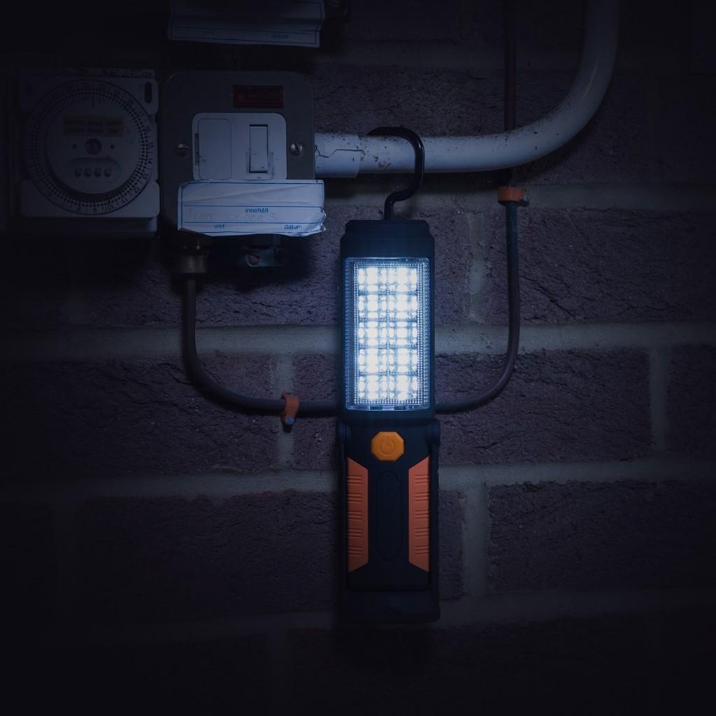 flexi_torch_multi_light_3