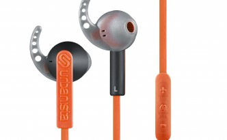 Urbanista Boston Wireless earphones