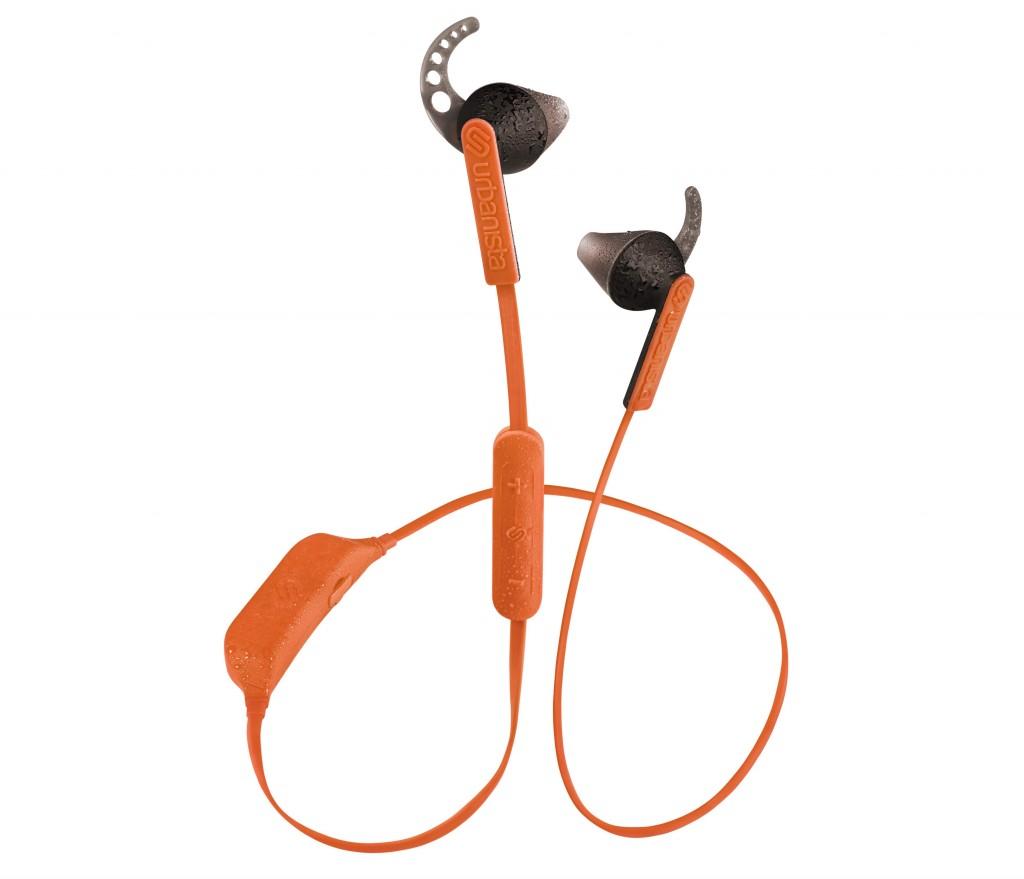 Urbanista Boston Wireless earphones