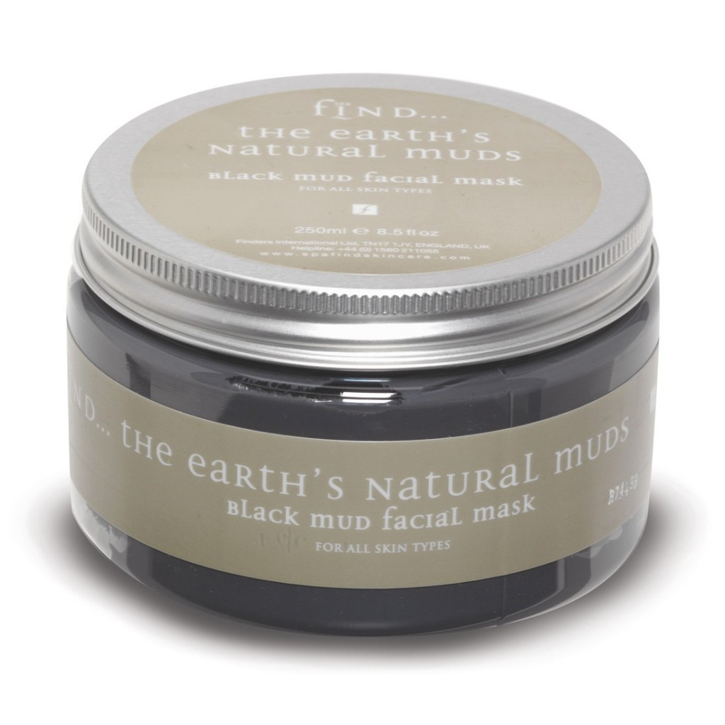 ssm001-spa-find-black-mud-face-and-body-mask-250ml_1