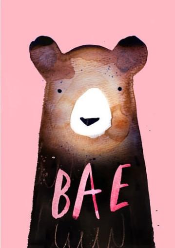 AJA2024-BAE-bear1-570x708