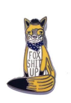 BJA2003-Fox-Shit-Up-Pin-570x708