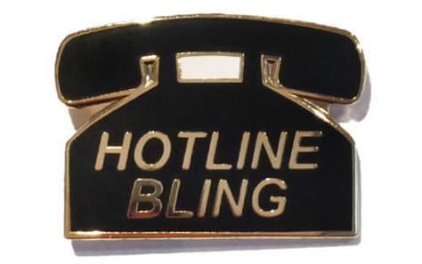 BJA2008-Hotline-Bling-Pin-570x708