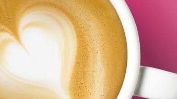 Benefit-Starbucks-partnership-353x198