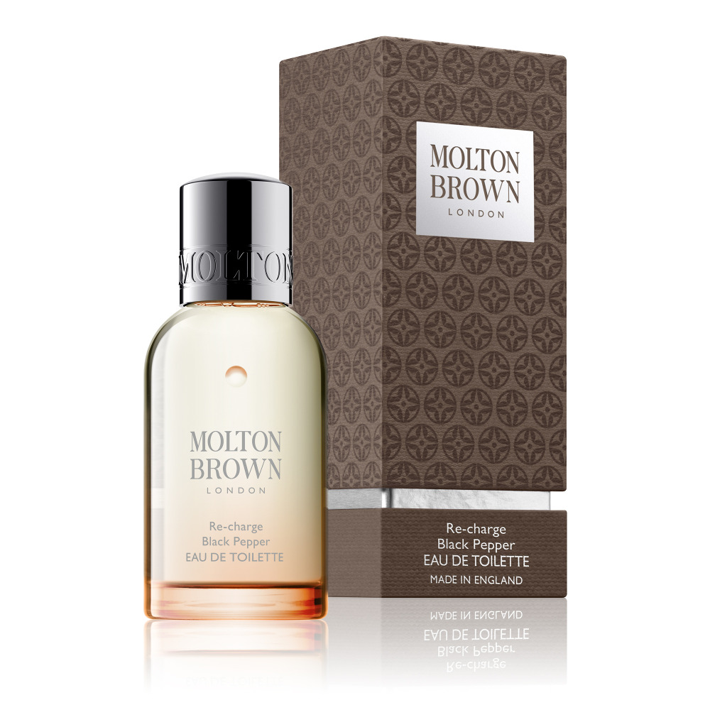 Molton-Brown-Black-Pepper-Fragrance_KEJ037_XL