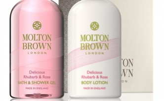 Molton-Brown-Delicious-Rhubarb-Rose-Shower-Gel-Lotion-Gift-Set_WBB180_XL