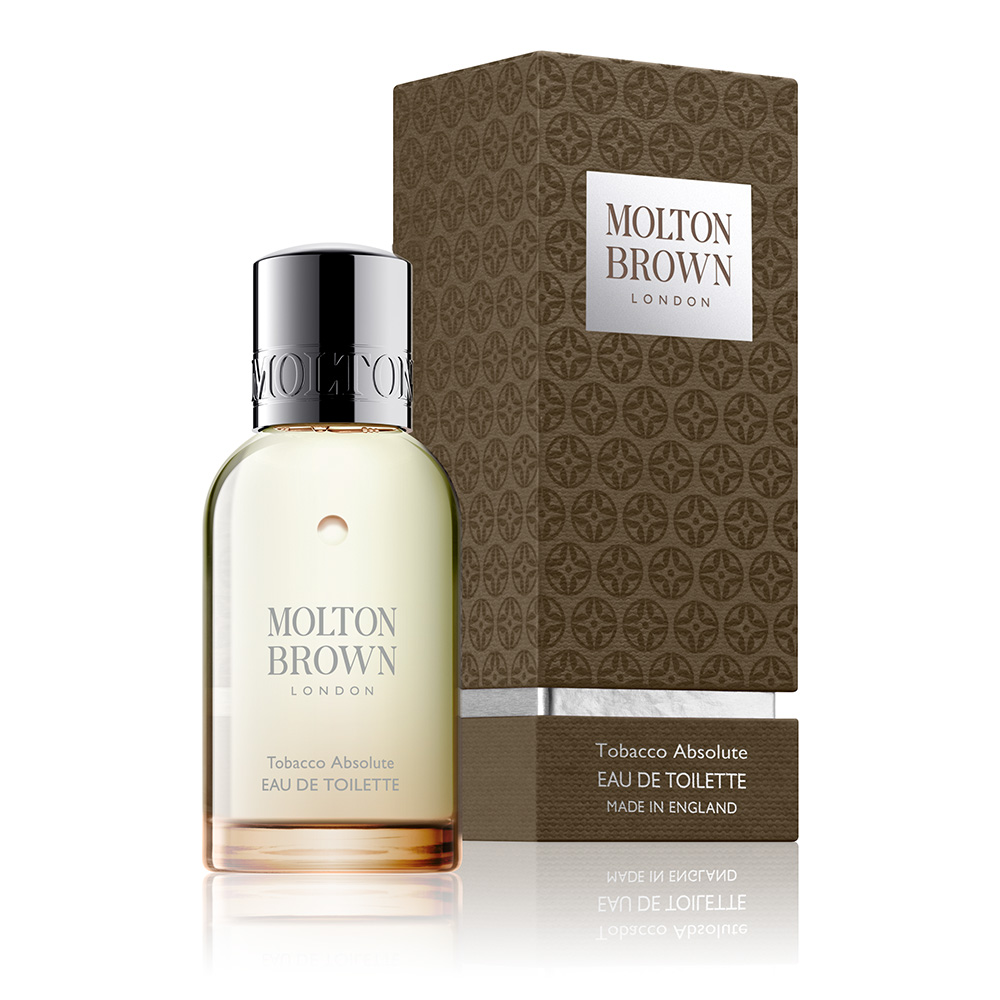 Molton-Brown-Tobacco-Absolute-EDT_with_box_KEJ173_XL