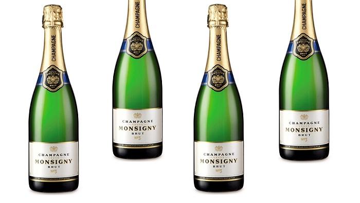 Champagne-Veuve-Monsigny-