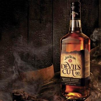 Devils-Cut1