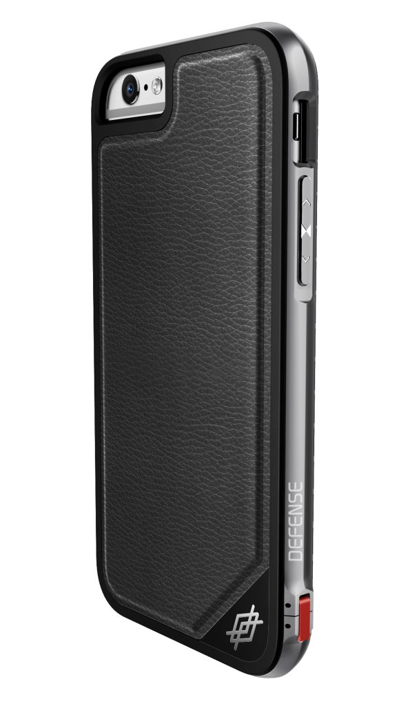 440844-Defense-Lux-for-iPhone-6s-Black-Leather-Hero