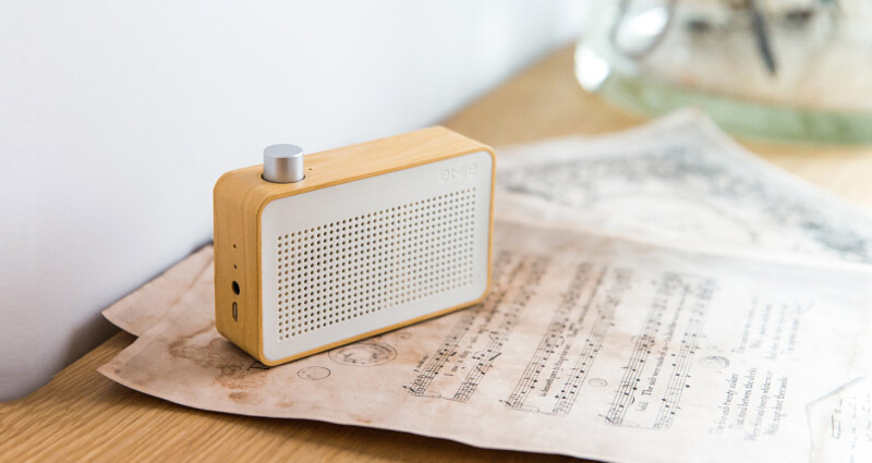 Exquisite-gift-Retro-Emie-radio-Bluetooth-speaker-wireless-stereo-subwoofer-Speaker-Turn-music-Box-Radio-for