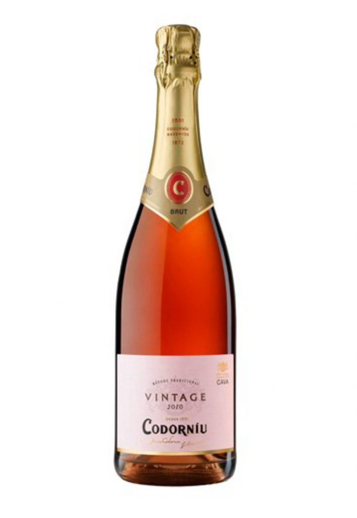 weekly-wine-tasting-codorniu-vintage-rosado-brut-311085_w1000