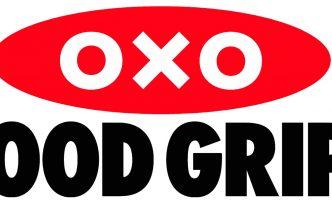 OXO-Good-Grips-Logo
