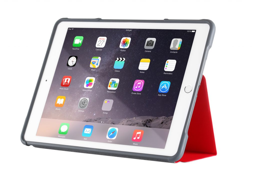 STM-Dux-iPad-Air-2-Viewing-Red-HiRes