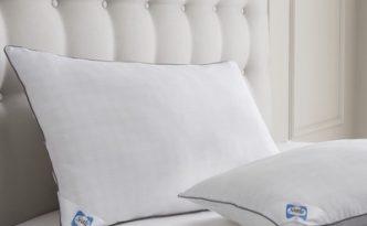Select Balance Pillow