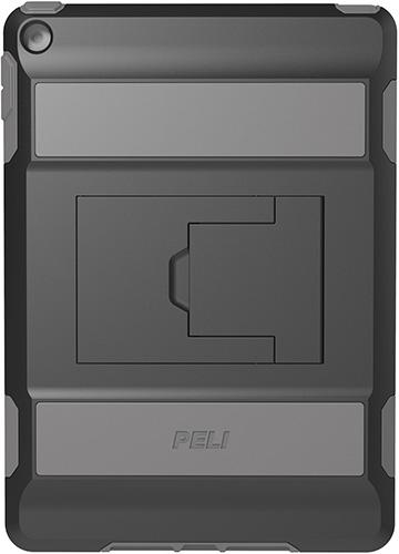 peli-black-apple-ipad-air-protective-case