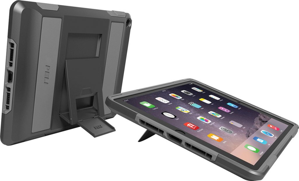 peli-c11030-apple-ipad-air-2-case-tablet-l