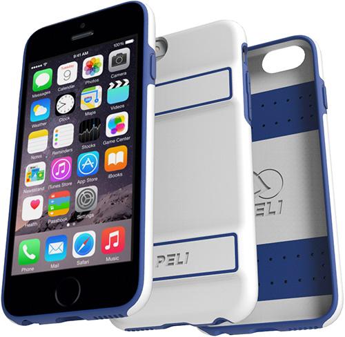 peli-guardian-apple-iphone-slim-hard-case