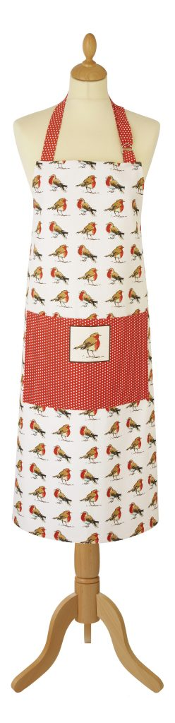 mf-robins-apron