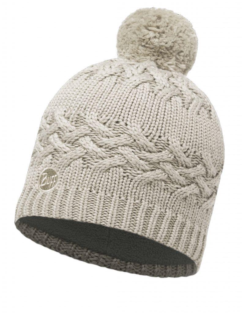 savva-cream-hat