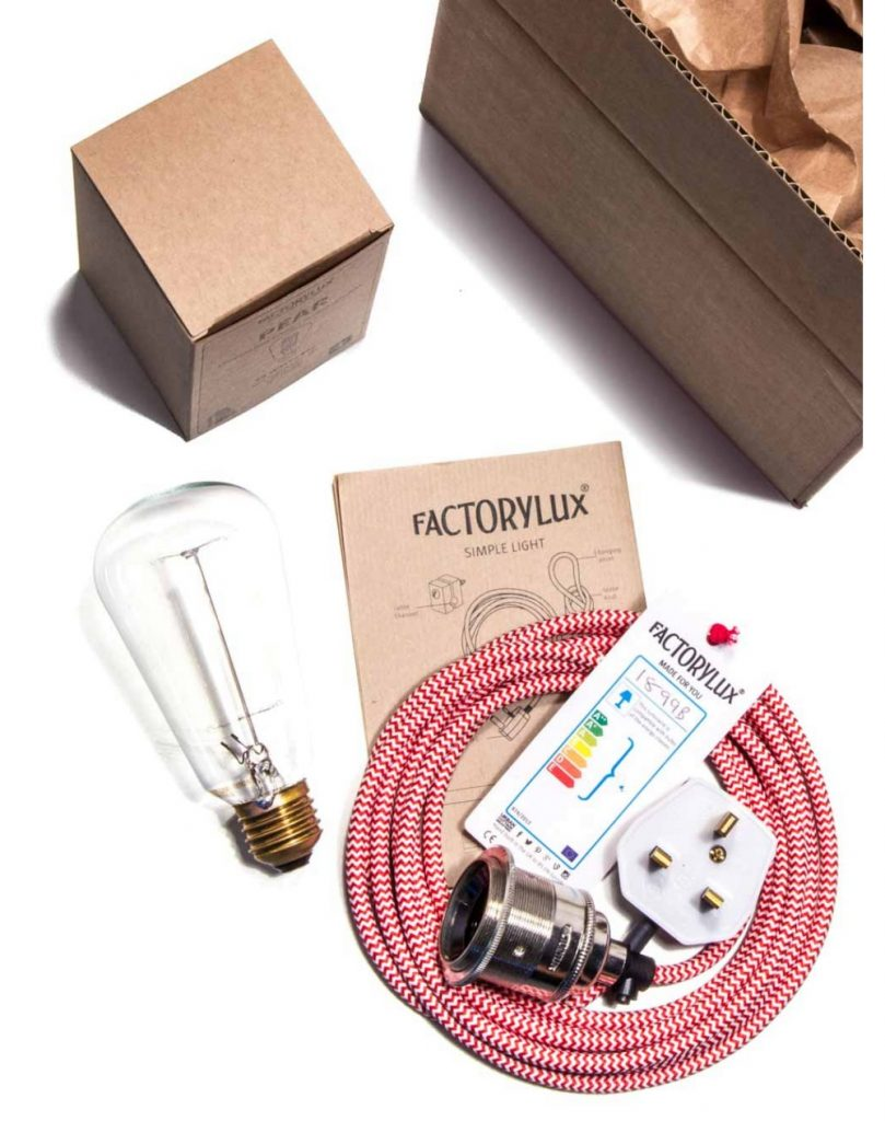 christmas_gift_plug-in_light_in_a_box