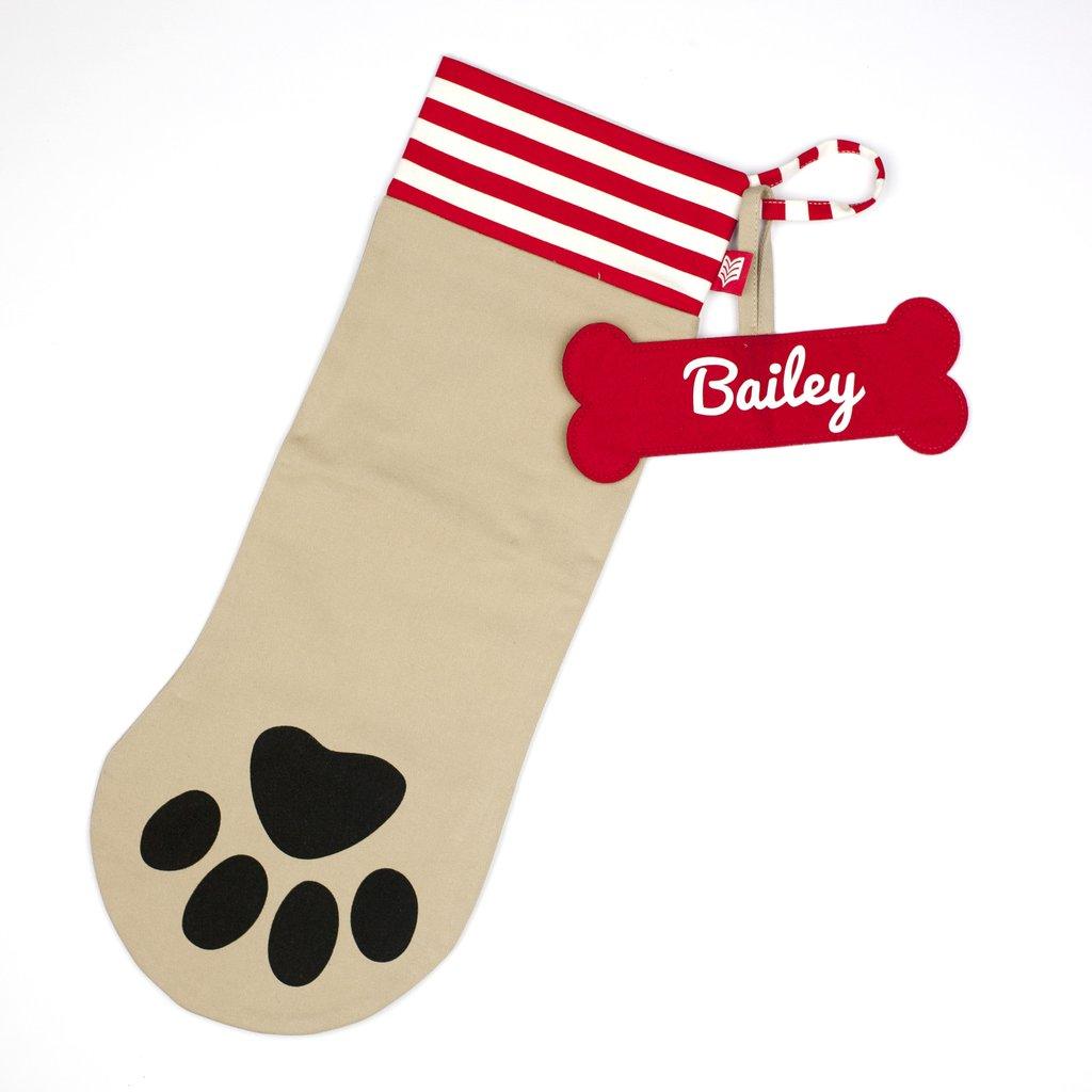 dog_stocking_fr_1024x1024