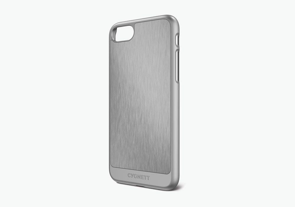 urbanshield-silver-iphone-7-min_1024x1024_5ee4b4b5-ed49-4138-8358-6e191c2b4d1f_1024x1024