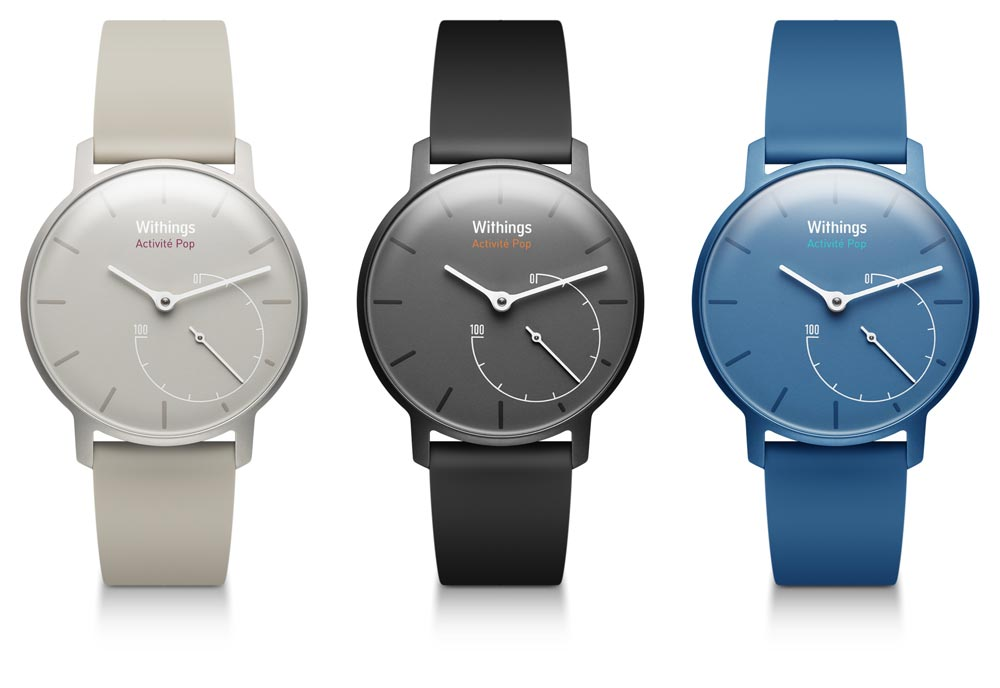 withings-activite-pop-review-activity-tracker-stock-analie-cruz