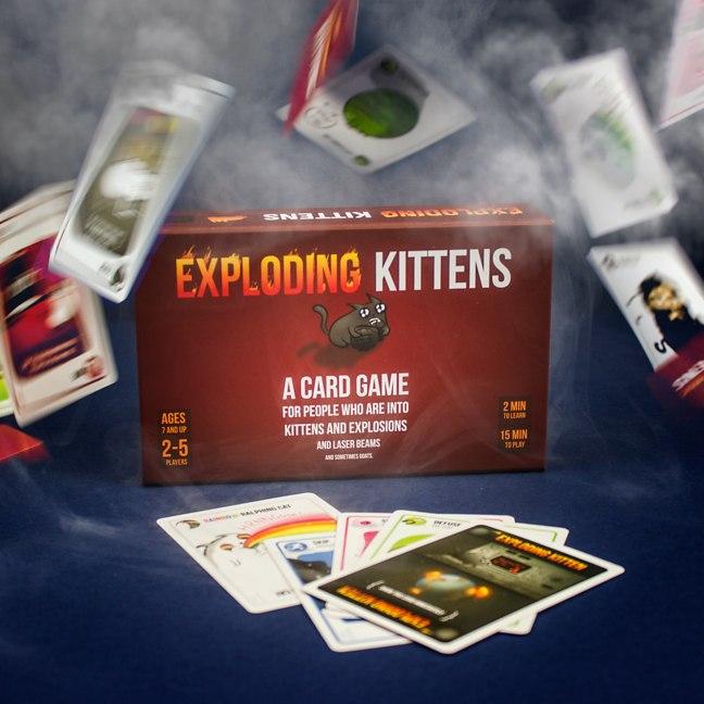 exploding-kittens_30279