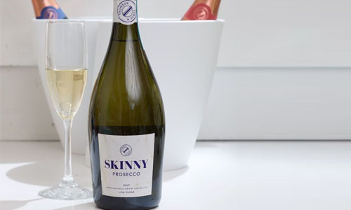 skinny-prosecco-launch-drinks